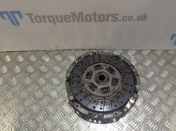 Westfield Cosworth Kit-Car AP Clutch And Pressure Plate