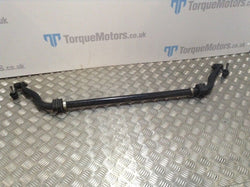 Nissan Gt-R R35 Skyline 2009 Front Anti-Roll Bar