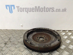 Vauxhall Astra Mk4 Gsi Coupe Turbo Z20let Standard Flywheel
