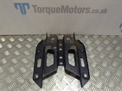 2003 Porsche 996 3.6 Carrera 4S Transmission Side Member 996.375.015.00