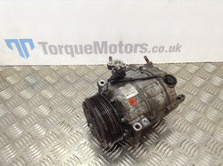 Nissan Gt-R R35 Skyline 2009 Air-Con Compressor/Pump