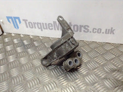 Vauxhall Astra Mk5 vxr 2004-2010 Drivers Side Engine Mount