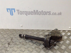 Vauxhall Astra Mk4 Astra Gsi Coupe Turbo Z20let Drivers Side Half-Shaft