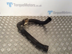 Vauxhall Astra Mk4 Z20LET Turbo Lower Bottom Turbo Intercooler Pipe