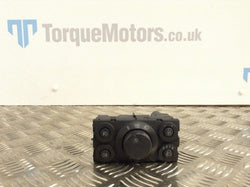 Vauxhall Astra H Mk5 Vxr Sri Etc Headlight Switch Control Unit