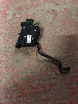 Astra Coupe Turbo accelerator pedal Z20LET Mk4 GSI SRI Throttle BM CODE