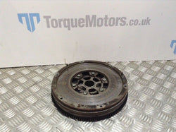 Vauxhall Zafira VXR 2006 Dual-Mass Fly Wheel