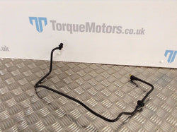 Vauxhall Mk4 Astra Turbo Brake Servo Hose Z20let Pipe
