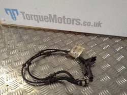 Vauxhall Astra Mk4 Z20let ABS Plug x1 only