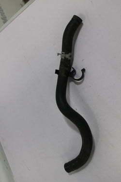 Honda Civic FK8 GT Type R coolant water pipe