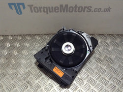 BMW M2 F87 2 Series Front left under seat subwoofer speaker 48009501