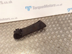 2003 Vauxhall Astra MK4 Gsi Spare Wheel Jack In Bag