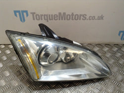 Ford Focus ST225 Drivers Side Xenon Headlight