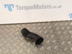 2003 Vauxhall Astra MK4 Gsi Cold Air Intake Pipe