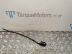 2008 Renault Clio 197 F1 Washer jets