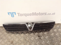 2003 Vauxhall Astra MK4 Gsi Standard Front Grill