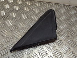 Ford Focus ST225 MK2 5DR/3DR Passenger side exterior wing trim