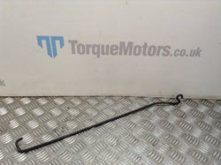 Ford Focus ST225 MK2 Bonnet stay support