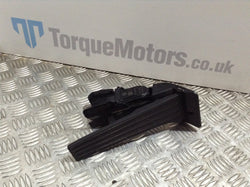 BMW M2 F87 2 Series Throttle pedal 3542-6853175