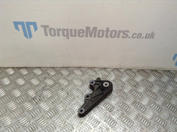 MK2 Focus ST ST225 Gearbox Mount Mounting Bracket Support