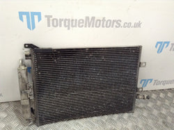 2008 Renault Clio 197 F1 Air Con Rad Radiator