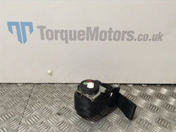 Ford Fiesta ST ST150 Drivers side front seat belt OSF