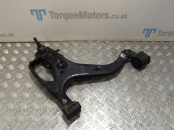 Land Rover Range Rover Sport L320 Passenger front lower arm wishbone