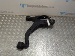 Land Rover Range Rover Sport L320 Drivers front lower arm wishbone