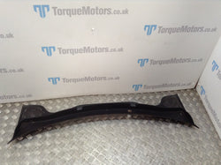 Volkswagen VW Polo GTI Windscreen scuttle panel