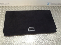Land Rover Range Rover Sport L320 Boot floor cover