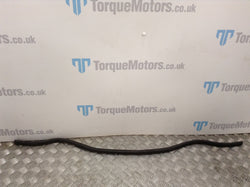 Volkswagen VW Polo GTI Scuttle panel rubber seal