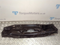 Volkswagen VW Polo GTI Bulkhead Inner Scuttle Cover Panel