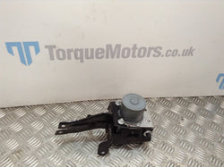 Volkswagen VW Polo GTI ABS Pump
