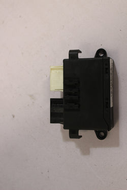 2002 BMW E46 M3 coupe electric wing door mirror control module 05021815
