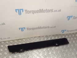 Land Rover Range Rover Sport L320 Boot carpet cover