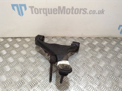 Land Rover Range Rover Sport L320 Drivers side front top arm upper wishbone