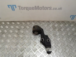 Land Rover Range Rover Sport L320 Front diff differential mount