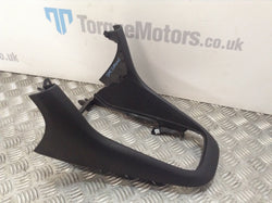 Volkswagen VW Golf GTD MK6 Gear stick surround centre console trim