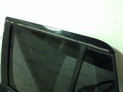 Land Rover Range Rover Sport L320 Passenger rear door & tinted glass
