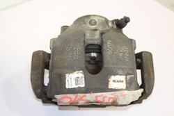 2002 BMW E46 M3 coupe drivers right front brake caliper