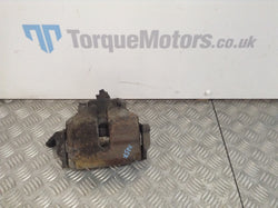 Volkswagen VW Golf GTD MK6 Passenger side front brake caliper