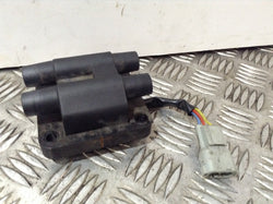 Subaru Impreza Turbo 2000 Classic Ignition Coil