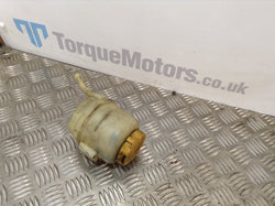 2001 Subaru Impreza WRX Power Steering Fluid Reservoir