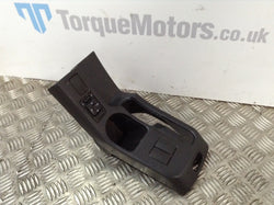 Subaru Impreza WRX Handbrake Surround console trim
