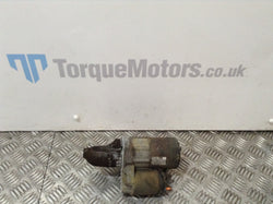 Subaru Impreza Turbo 2000 Classic Throttle body 23300 AA380