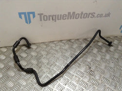 Mercedes A45 AMG W176 Brake servo pipe
