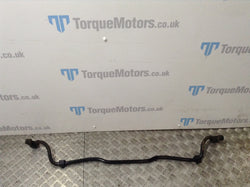 Subaru Impreza Turbo 2000 Front anti roll bar