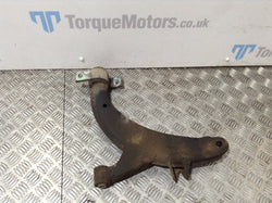 Subaru Impreza Turbo 2000 Passenger side front suspension control arm