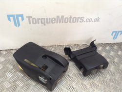 Volkswagen VW MK4 Golf R32 Steering cowling trims