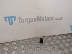 Volkswagen VW MK4 Golf R32 Light level switch